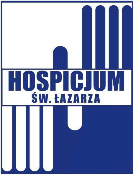 hospicjum krakow pl